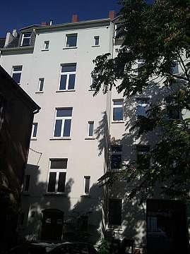 AusBauHaus Bergstraße 30