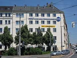 Delitzscher Straße 3