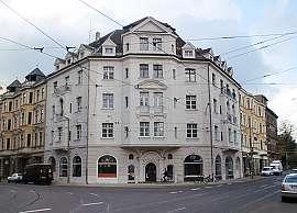 Demmeringstraße 21