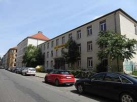 Demmeringstraße 57
