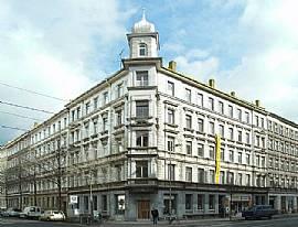 Eisenbahnstraße 109