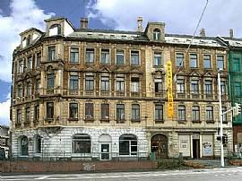 Engertstraße 23