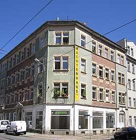 Georg-Schwarz-Straße 70