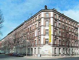 Ludwigstraße 99