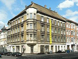 Lützner Straße 30
