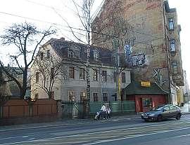 Lützner Straße 39