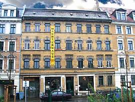 Merseburger Straße 17