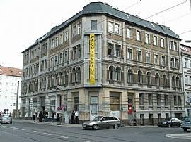 Zschochersche Straße 59/61