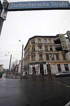 Zschochersche Straße 23