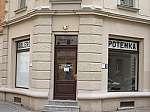 Galerie Potemka