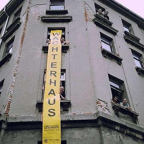 Stannebeinplatz 13